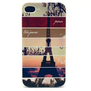Accessories - BONJOR Paris cell phone case cover